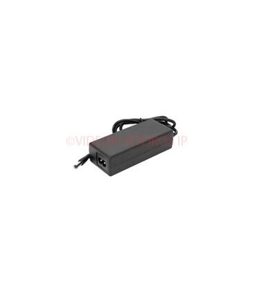 Alimentador 24VDC para Switch POE VTNS1060A Dahua